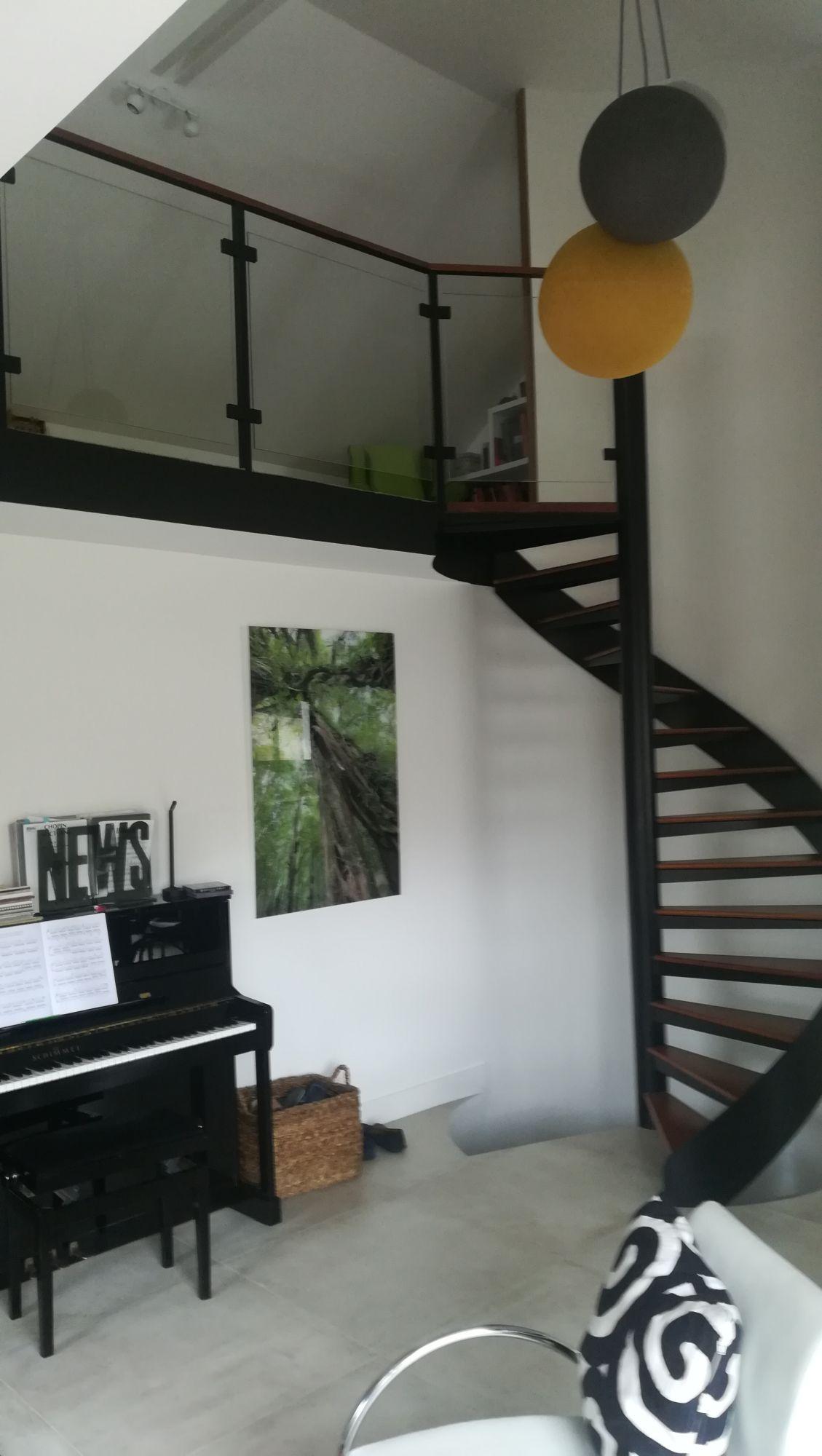 escalier-acir-le-val-st-pere