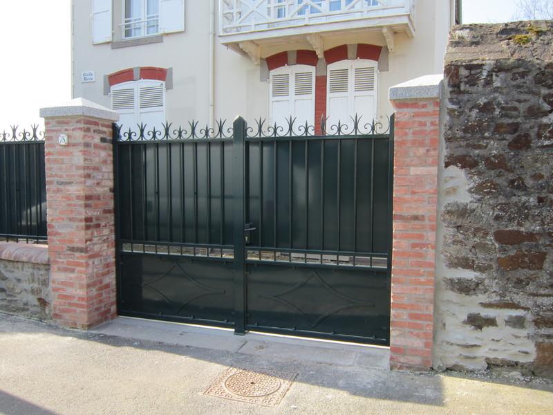 portail-4