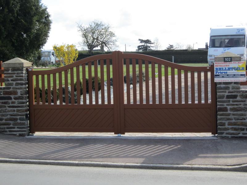 portail-6
