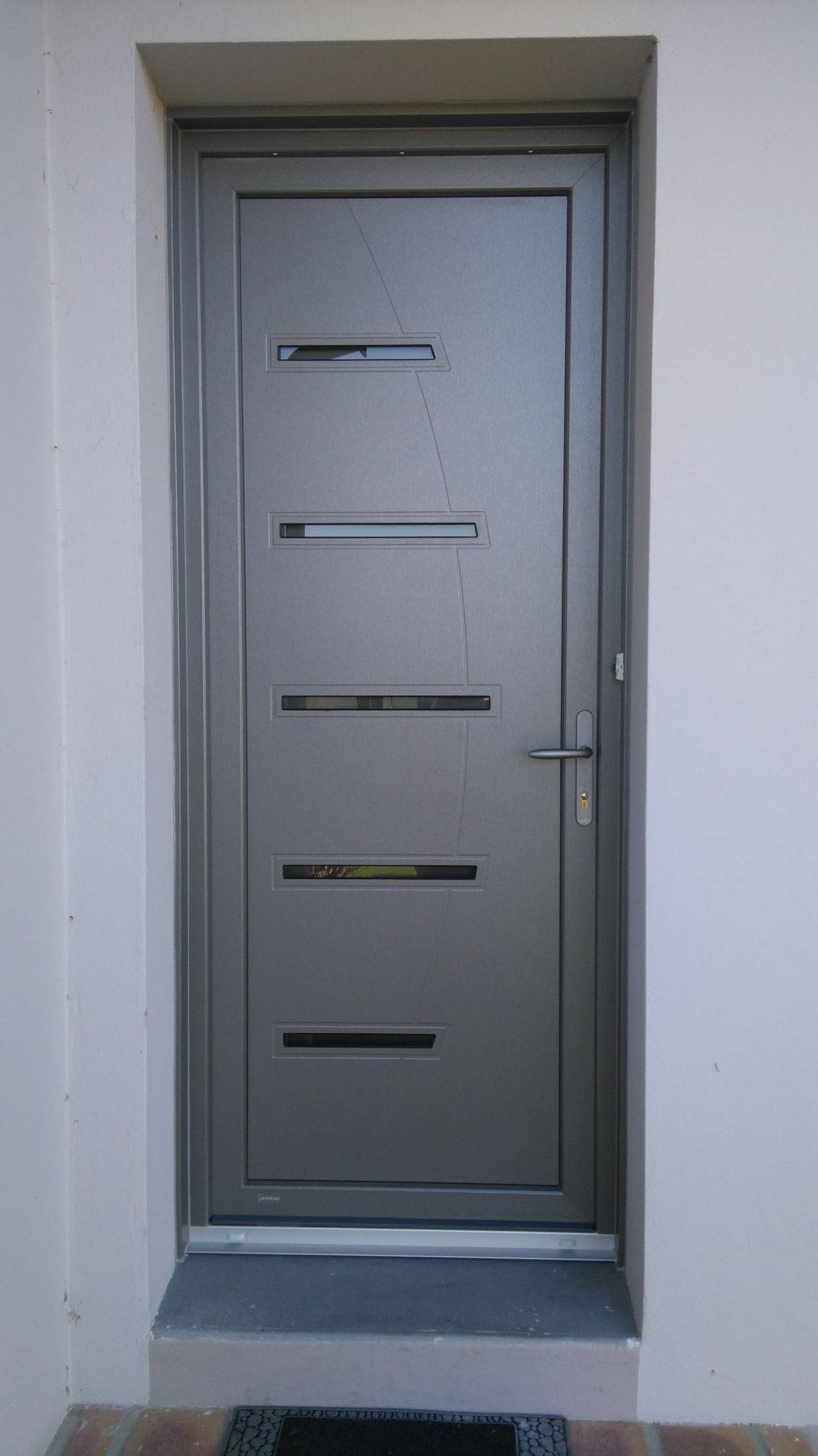 porte-entreee-3-pvc-jullouville