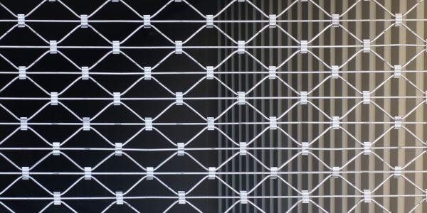 rideaux-métallique